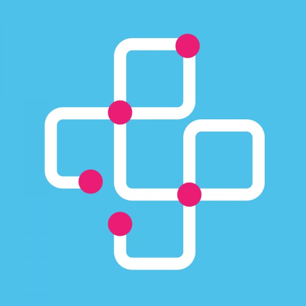 MW_freelance_pharma_icon