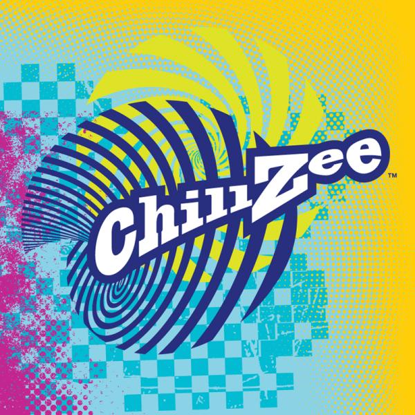 MW_Instagram_chillzee_logo